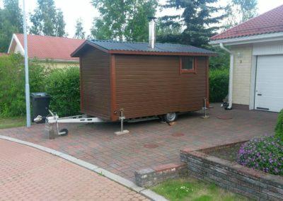 kuljetettava-sauna-mokille